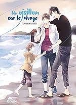 Un oisillon sur le rivage - Livre (Manga) - Yaoi - Hana Collection d'Yuu Minaduki