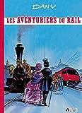 Aventuriers du Rail (les)