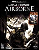 Medal of Honor - Airborne (Prima Official Game Guide) by Michael Knight (2007-09-04) - Prima Games - 04/09/2007