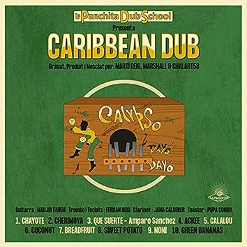 Caribbean Dub