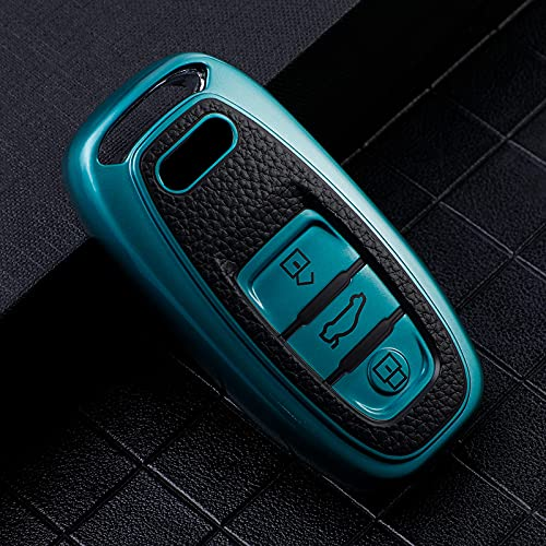 Reloj de pared de vinilo para coche Benz con diseño de discos de vinilo, hecho a mano, decoración artística, regalo ideal para hombres y amantes de los coches