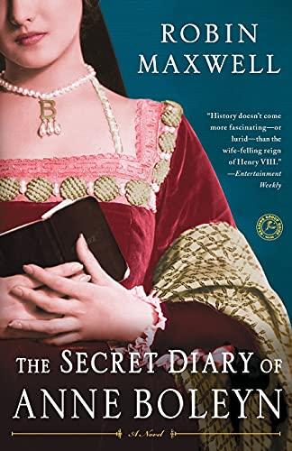Vengeance Is Mine A Novel Of Anne Boleyn Katherine Howard And Lady Rochford The Woman Who Helped Destroy Them Both By Brandy Purdy