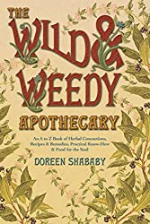 Best Apothecary Books