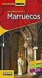 Marruecos (GUIARAMA COMPACT - Internacional)