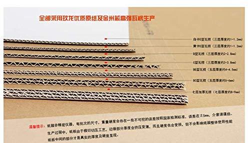 7X Grossissement Miroir de Salle de Bain TKD3114-7x Miroir cosm/étique de Table ou Rasage Double Face sur Pied Hauteur R/églable TUKA Miroir Maquillage