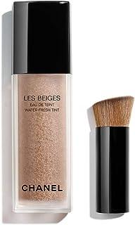 Chanel Les Beiges Eau de Teint #Medium Light, 30 ml