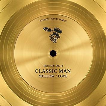 Mellow / Love