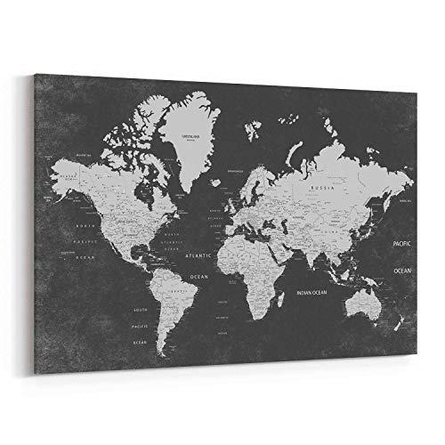 PPD Inkjet Fine Art Aquarell Gicl/ée-Papier A4 240 gsm x 25 Blatt ppd-74-25