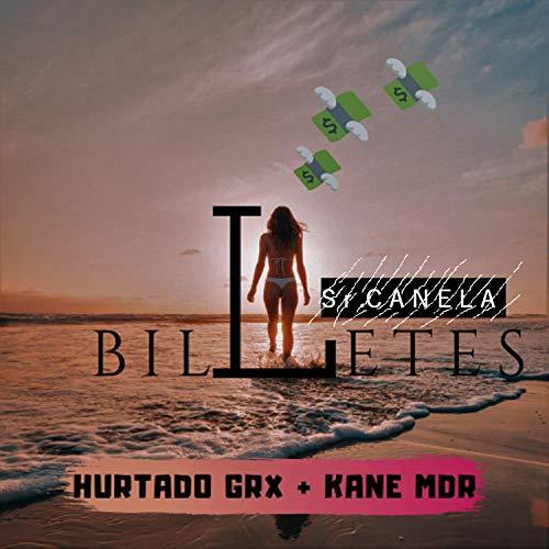 Billetes (feat. Kane MDR)