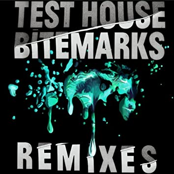 Bitemarks (Remixes)