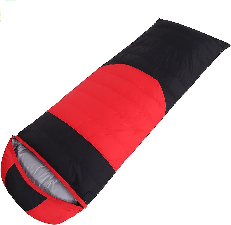 HttKse Max 55% OFF Camping Sleeping Bags Sleep Envelope Bag Max 53% OFF Outdoor