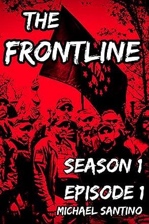 The Frontline