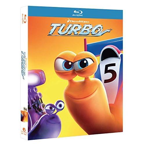 Turbo (New Linelook)