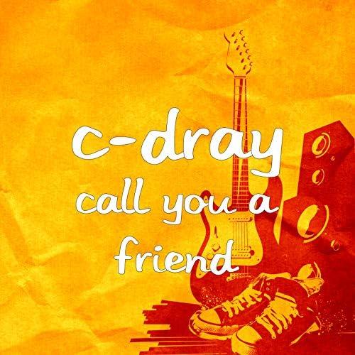 C-Dray