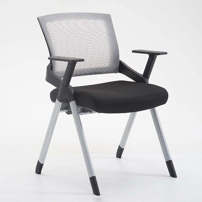 Iron Bar Chair, Bar Chair Creative Bar Stool Casual Dining Chair Creative Dining Chair GMING (Size   42  38  70CM)
