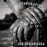 Blues of Desperation von Joe Bonamassa