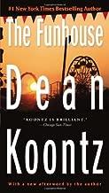 By Dean Koontz - The Funhouse (Reprint) (2.3.2013)