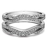 Novelty Wedding Ring Enhancers