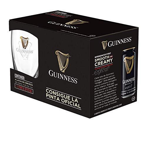 donde puedo comprar agitadores para bebidas fabricante Guinness