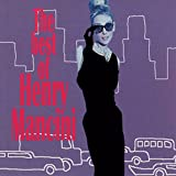 The Best Of Henry Mancini - enry Mancini