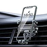 Handyhalterung Auto Gravity RTAKO Handyhalter Auto für