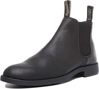 City Dress Series Boot - Men's