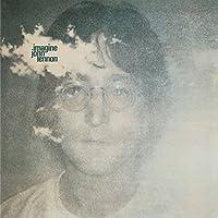 Imagine by John Lennon (2014-12-03)