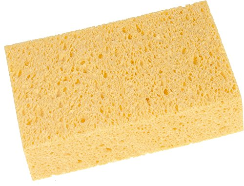 Haromac universele spons, 200 x 120 x 60 mm, 02501200