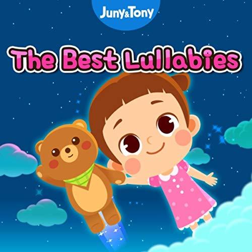 Twinkle Twinkle Little Star (Guitar Version)