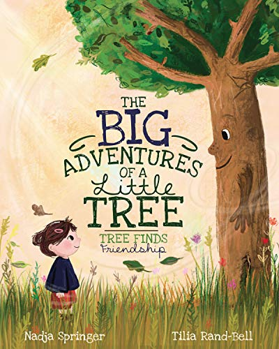 big-adventures-of-little-tree