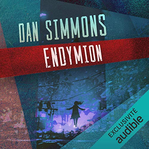 Endymion cover art