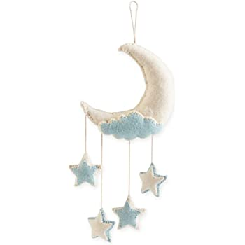 The Kids Room by Stupell Twinkle Twinkle Good Night Sleep Tight Rectangle Wall Plaque