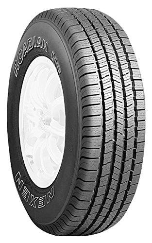 Nexen Roadian HT (SUV) M+S - 255/70R15 108S - Neumático de Verano