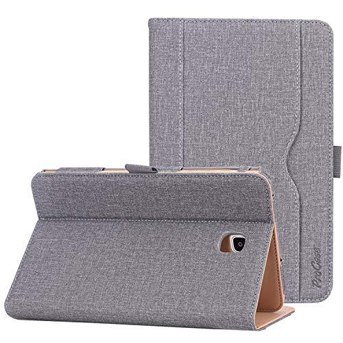 ProCase Folio Case for Galaxy Tab A 8.0