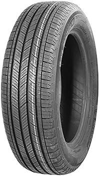 MICHELIN Primacy A/S All- Season Radial Tire-225/65R17 102H