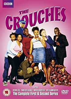 The Crouches - The Complete First & Second Series