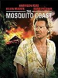 The Mosquito Coast (Zaentz)