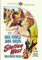 Station West [DVD]