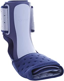 Futuro Night Plantar Fasciitis Sleep Support, Adjustable