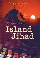 Indonesia: Island Jihad [DVD] [Import]