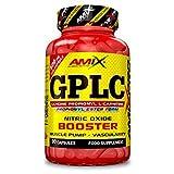 Amix Gplc Booster 90 Caps 0.12 120 g