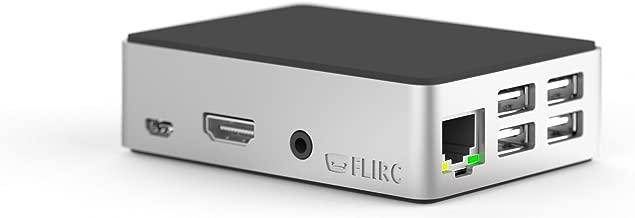 Flirc Raspberry Pi 3B Case