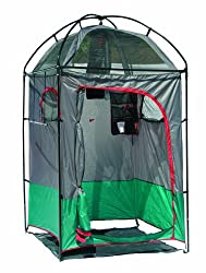 Solar Shower Enclosure For Camping