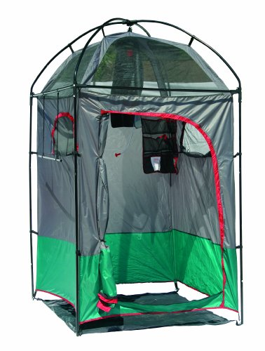 Why Choose Texsport Instant Portable Outdoor Camping Shower Privacy Shelter Changing Room