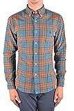 Ralph Lauren Camisas