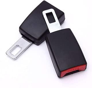 QJFAQD-01 Cinture sicurezza Cintura di sicurezza for auto 丨 Adatto for donne in gravidanza Obese 丨 Facile da installare 25CM