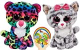 Ty Beanie Babies Friends Gift Sets