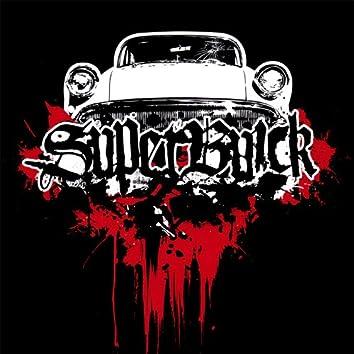 Superbuick