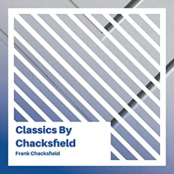 Classics by Chacksfield