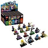 レゴ(R) ミニフィギュア DCスーパーヒーローズ シリーズ 71026